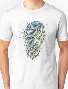 BioMech T-Shirt