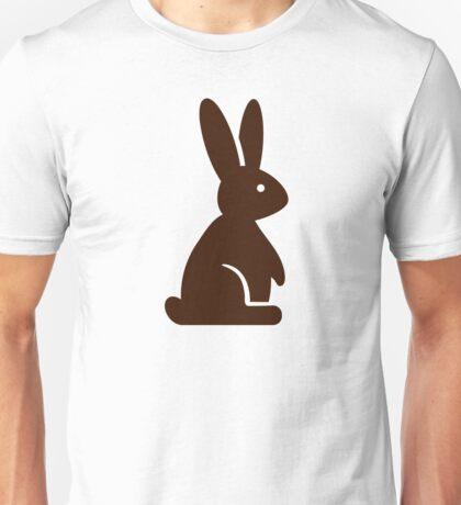 Bunny Unisex T-Shirt