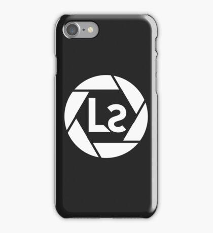 LIMBOstudiosNZ Gear. iPhone Case/Skin