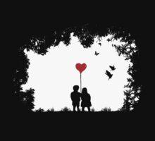 Love, Love, Love.... by Rob Price