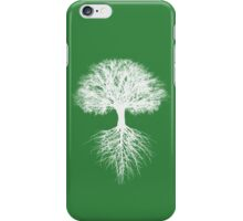 Tree of Life (iphone, ipod, ipad deflectors) and more iPhone Case/Skin