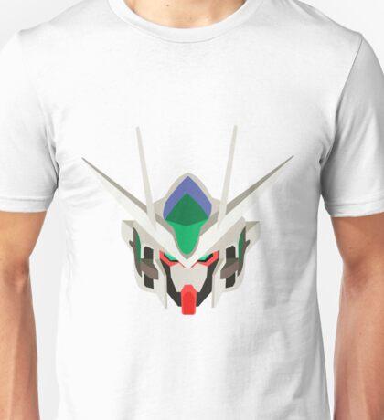 Gundam Qan T Unisex T-Shirt