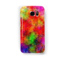 Plasma 30 Samsung Galaxy Case/Skin