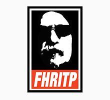 FHRITP Unisex T-Shirt