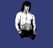 Rockbo Unisex T-Shirt