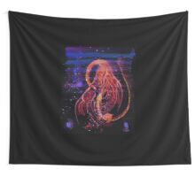 WDV - 106a - Moliarne Wall Tapestry