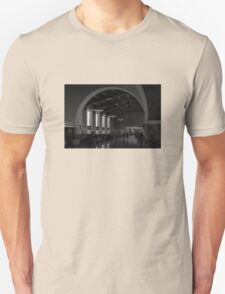 Union Station T-Shirt