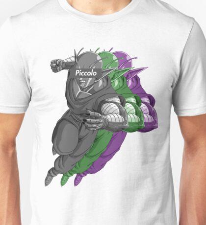 Piccolo³ Unisex T-Shirt