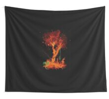 WDV - 115 - Sing Wall Tapestry