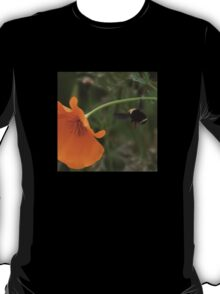 Bumble Bee #2 T-Shirt