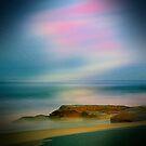 First Light by deepbluwater