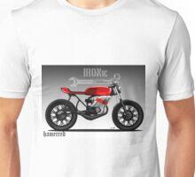 slightly epic Unisex T-Shirt