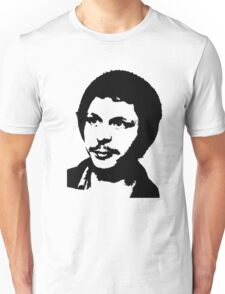 Michael Cera: Revolutionary Unisex T-Shirt