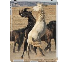 The Challenge Tablet Case iPad Case/Skin
