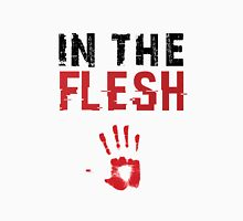 In the flesh Unisex T-Shirt