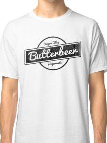 Butterbeer Classic T-Shirt