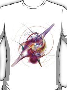 Bipolar Turmoil T-Shirt