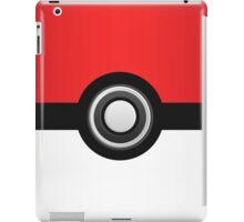 Pikachu ~ Dragon Ball #2 iPad Case/Skin