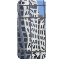 A More Perfect Pattern iPhone Case/Skin
