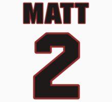 NFL Player Matt Ryan two 2 by imsport