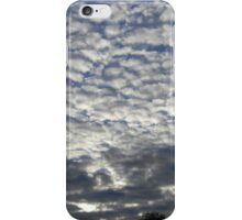 Sun Rising iPhone Case/Skin