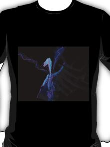 WDV - 144 - Electrify T-Shirt