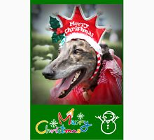 Merry Christmas from COCO Unisex T-Shirt