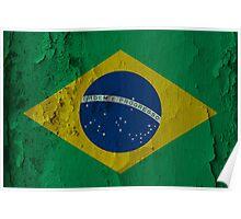BRAZIL-2 Poster