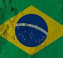 BRAZIL-2 by IMPACTEES