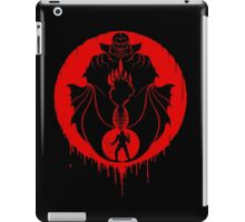 A Belmont's Quest iPad Case/Skin