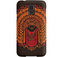 The Chief Samsung Galaxy Case/Skin