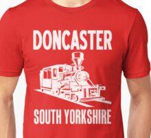 DONCASTER,SOUTH YORKSHIRE Unisex T-Shirt