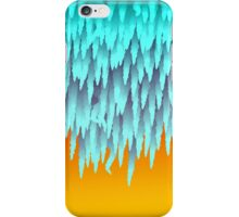 Dripping 2 iPhone Case/Skin