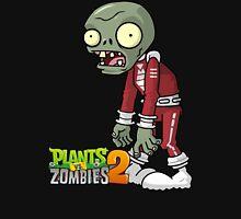 future zombie Unisex T-Shirt