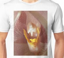 Insides Unisex T-Shirt