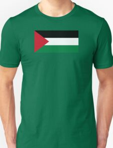 Palestine - Standard T-Shirt