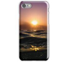 Fairy Light iPhone Case/Skin