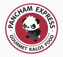 Pancham Express Kids Clothes