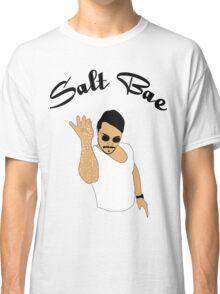 Salt Bae Classic T-Shirt