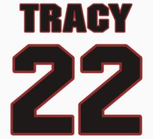 NFL Player Tracy Porter twentytwo 22 by imsport