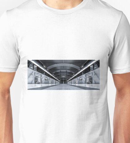 Downsview 2 Unisex T-Shirt