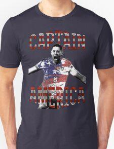 The Captain  T-Shirt