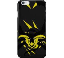 【1700+ views】Pokemon Giratina Dark version iPhone Case/Skin