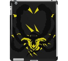 【1700+ views】Pokemon Giratina Dark version iPad Case/Skin