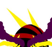 【3300+ views】Pokemon Giratina Color version Sticker