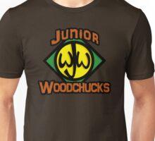 Junior Woodchucks Unisex T-Shirt