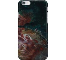 Fragile 67 iPhone Case/Skin