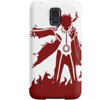 【21800+ views】NARUTO: Uzumaki Naruto Samsung Galaxy Case/Skin