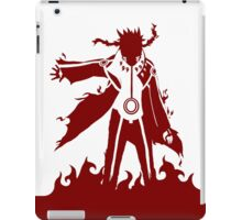 【21800+ views】NARUTO: Uzumaki Naruto iPad Case/Skin