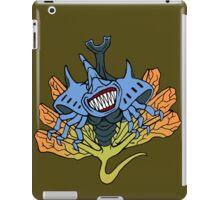 【2700+ views】NARUTO: Seven-tails Chomei (七尾·重明) iPad Case/Skin